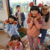 blog_20131128