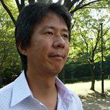 oguri_hiroshi