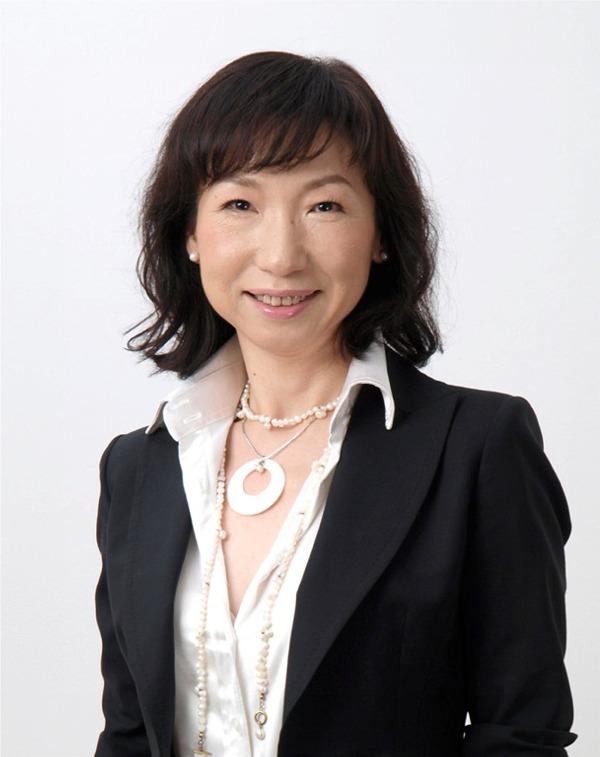 hirayama_kumiko
